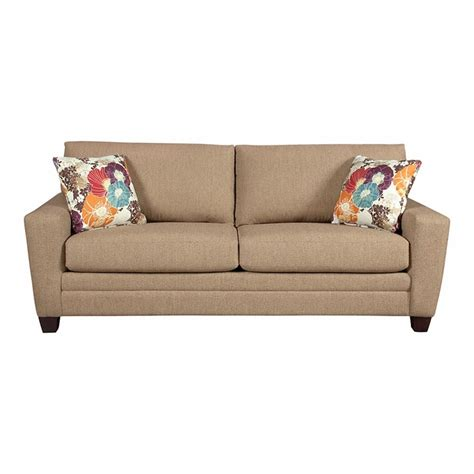 bassett sofa sale hgtv custom sofa by bassett furniture bassett sofas