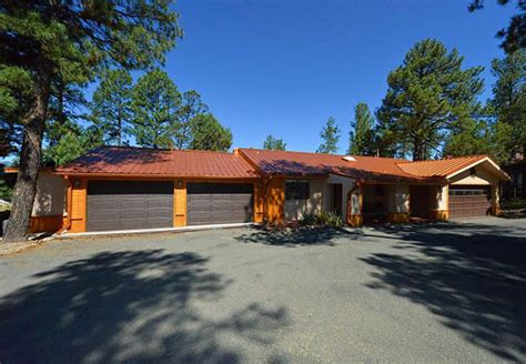 Ruidoso New Mexico Cabin Rentals by Destiny Luxury Rentals Vacation Rentals Ruidoso New Mexico