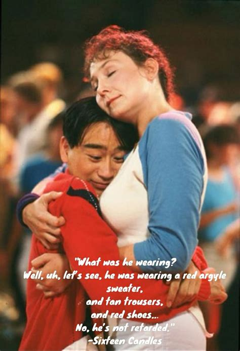 recommended film bagus dong 32 best images about movies i love on pinterest great