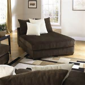 Lounge chair designs oversized dark gray chaise lounge chair for