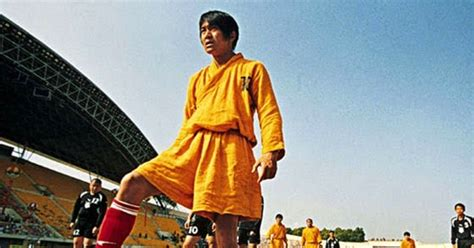 daftar 10 film misteri terbaik sepanjang masa info akurat daftar 10 film sepakbola terbaik dan terpopuler sepanjang