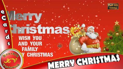 merry christmas wishes whatsapp statusvideo downloadgreetingsanimationhappy christmas