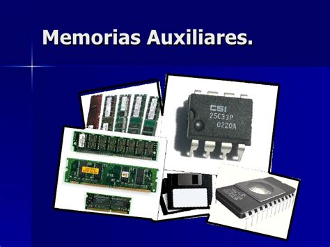 memorias de idhun memorias 846750269x memorias auxiliares lab4