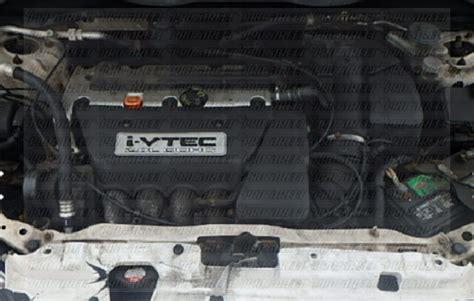 614 Fuse Box Honda Crv 20 K20 nissan steering angle sensor location nissan free engine