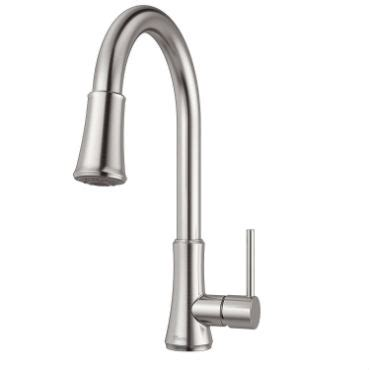 pfister faucet reviews best in 2019 faucets