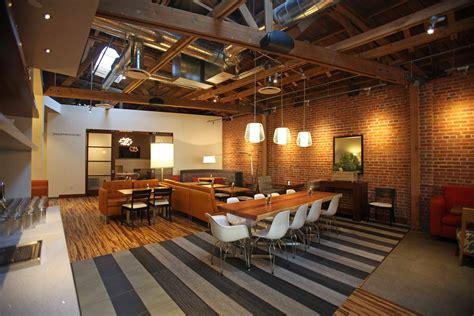 Lyfe Kitchen by Lyfe Kitchen Culver City