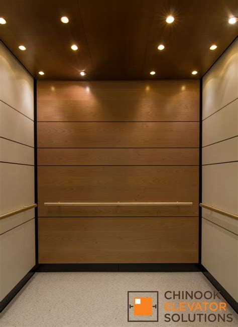Elevator Cab Interior Design by 17 Best Ideas About Elevator Design On Elevator Elevator Lobby Design And Lobbies