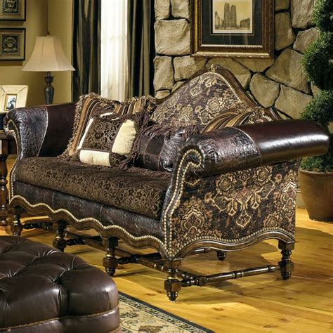 Furniture Stores In Midland Tx by Hacienda Hacienda Sofa By Paul Robert Available At