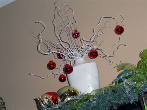 cheap christmas decorations 12 wide wallpaper