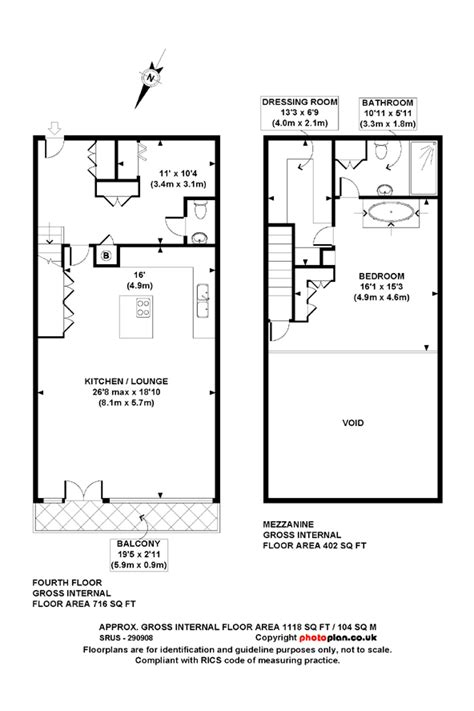 loft floor plans contemporary luxury london loft digsdigs