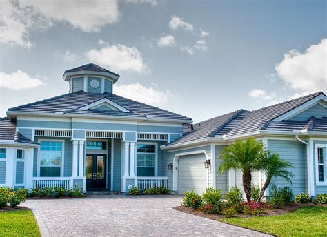 home builders fort myers custom home builder in cape coral fort myers fl royal