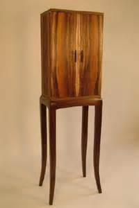 krenov cabinet a krenov inspired cabinet on stand in six days pix by