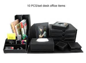 pen desk sets promotion online shopping for promotional