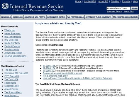 Irs Code Section 121 by Tax Refund Tax Refund Offset