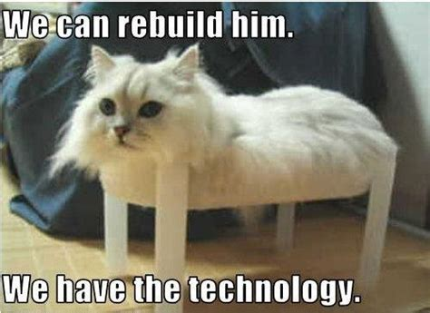 We Can Rebuild by We Can Rebuild Him We The Technology Funpicc