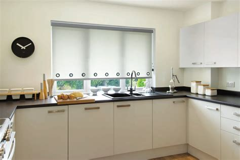 The Kitchen Collection Uk by Roller Blinds Shadow Blinds