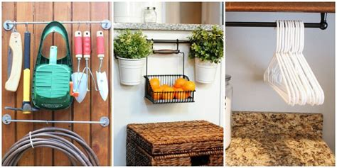 kitchen towel bars ideas uses for towel bars new ways to use towel bars