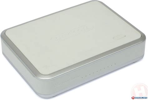 Router Wifi Media sitecom wl 350 wireless media router 300n foto s