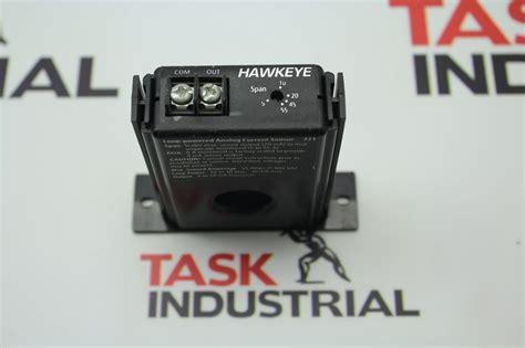 hawkeye current sensor 904 sensors archives task surplus