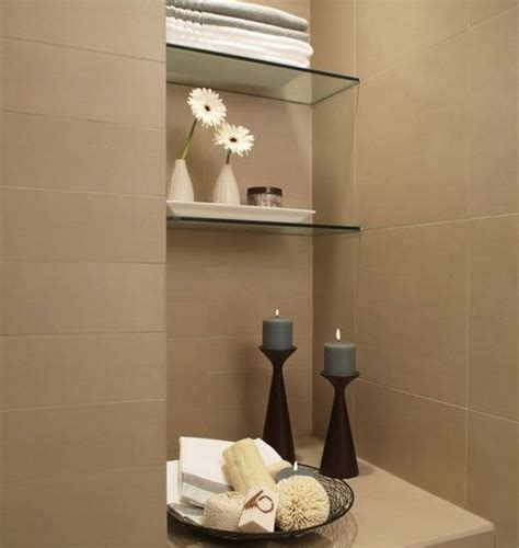 23 best images about 2nd bathroom ideas on the