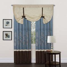 bedroom in a bag with curtains 1000 images about bedroom ideas on pinterest window