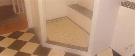 gestaltete badezimmer toiletten dusche test raum und m 246 beldesign inspiration