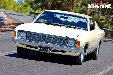 vj charger 340ci chrysler vj valiant charger reader s car of the week
