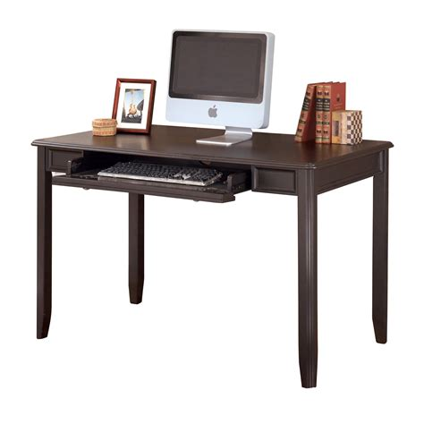 signature design by ashley h371 10 carlyle home office
