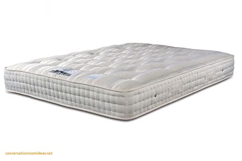 best futon for the money fresh best mattresses for the money pics of mattress