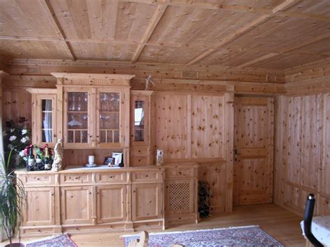 wohnzimmer zirbe lenhart der tischler lem 246 produkte m 246 bel zirbe