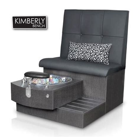 pedicure benches wholesale wholesale spa pedicure chairs for sale us pedicure spa