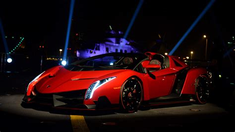 lamborghini veneno wallpaper cool lamborghini veneno wallpapers image 262