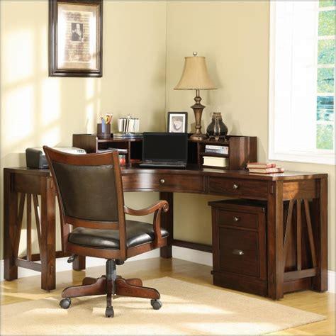 Small Corner Desk Uk Small Corner Desks With Hutch Desk Home Design Ideas 8yqrrqpqgr21063