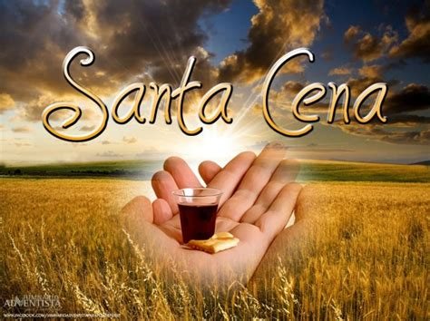 imágenes cristianas mobile el tubo adventista santa cena 171 mensajes especiales