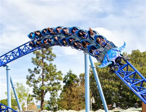 theme park tickets california how to buy discounted tickets to seaworld san diego top