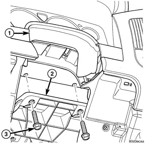 airbag deployment 2002 dodge ram 1500 seat position control how do i remove the dashboard on a 2005 dodge ram 2500 4x4