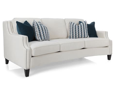 decorium sofa decorium sofa brokeasshome com