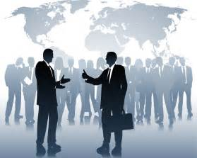 World Careers High Quality Consulting Services Evision A Global