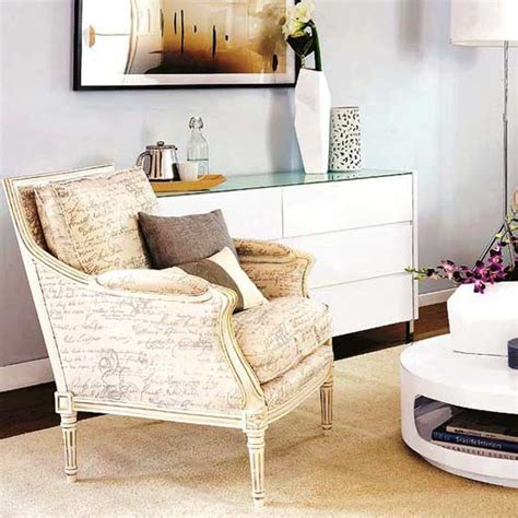 retro style furniture vintage furniture modern interior decorating with chairs in retro style