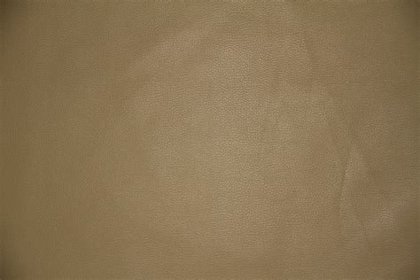 Ultra Upholstery by 55 Quot Brisa Putty Ultra Leather Vinyl Upholstery