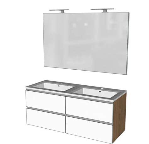 mobili bagno catania mobile bagno cm120 doppio lavabo arbi arredobagno home