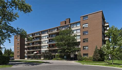 4 bedroom apartment for rent in toronto 4 grandstand place toronto apartment for rent l63989
