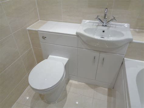 Vanity Ideas For Small Bathrooms coventry bathrooms 187 fully tiled bathroom