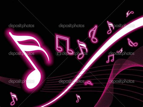 pink wallpaper note 5 pink music wallpapers wallpaper cave