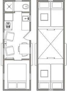 tiny house village design concept 17 best images about tiny house blueprints studioloft on sweet pea tiny house plans