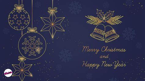 merry christmas gifs  christmas funny gif images