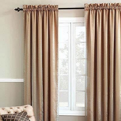 material for curtains your guide to buying silk curtain fabric ebay