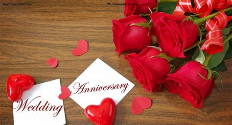 wedding anniversary wishes quotes  sister