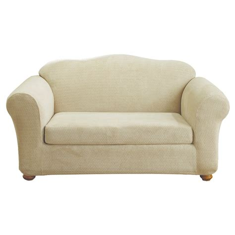 sure fit royal sofa slipcover compare royal sofa slipcover miscellaneous prices and buy