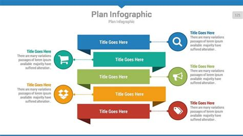 Best Powerpoint Presentations Templates Best Powerpoint Presentation Template Better Slides